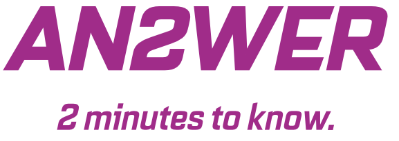 cropped-an2wer_logo.png