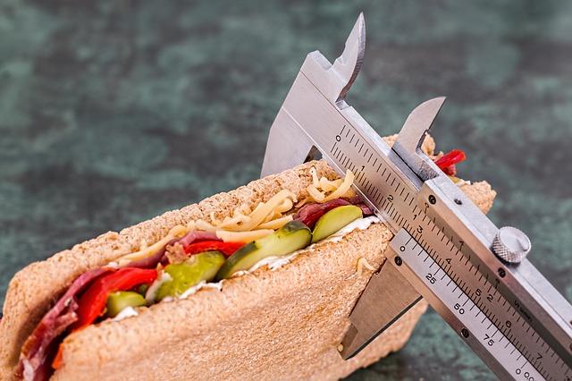diet-695723_640 (1)