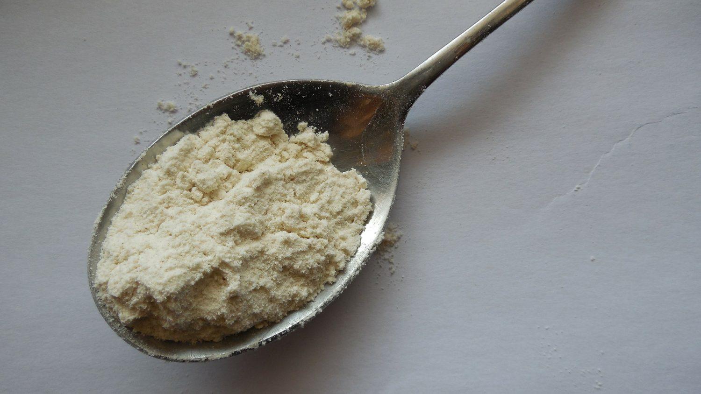 flour-186568_1920
