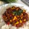 Chilli con Carne – an2wer.pl