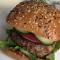 Pyszny burger wołowy – an2wer.pl