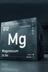 magnez dawkowanie i formy