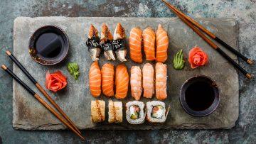 sushi_an2wer_pl