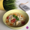 zupa kokosowa