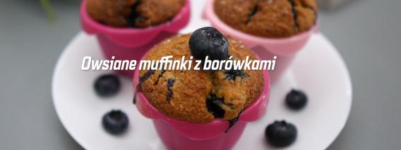 muffinki an2wer