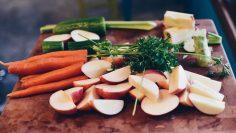 food-1209503_1920